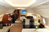 Exclusive-Aircraft-Sales--2009-Airbus-A318-Elite-002