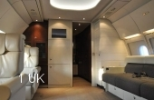 Exclusive-Aircraft-Sales--2009-Airbus-A318-Elite-004