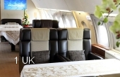 Exclusive-Aircraft-Sales--2009-Airbus-A318-Elite-005