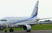 Exclusive-Aircraft-Sales--2009-Airbus-A318-Elite-013