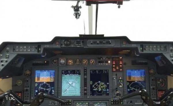 Jet-Hawker-800A-4