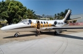 cessna private jets for sale