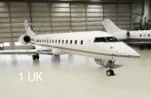 Global Express Jet_0