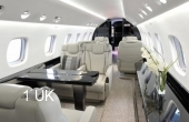 Legacy 650 For Sale