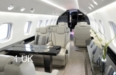 Legacy 650 For Sale (1)