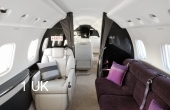 Legacy 650 for sale and lease (1)