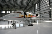 Challenger-aircraft