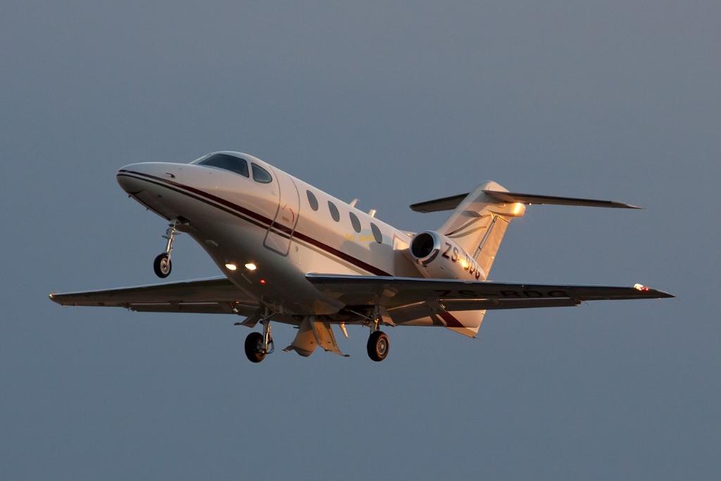beechcraft-390-premier-jet-3
