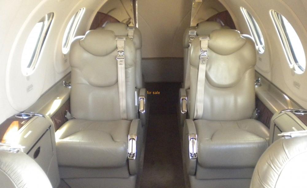 beechcraft-390-premier-jet.JPG