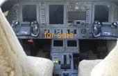 beechcraft-390-premier-jet-2