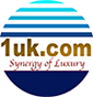 Luxury Lifestyle Training & Events